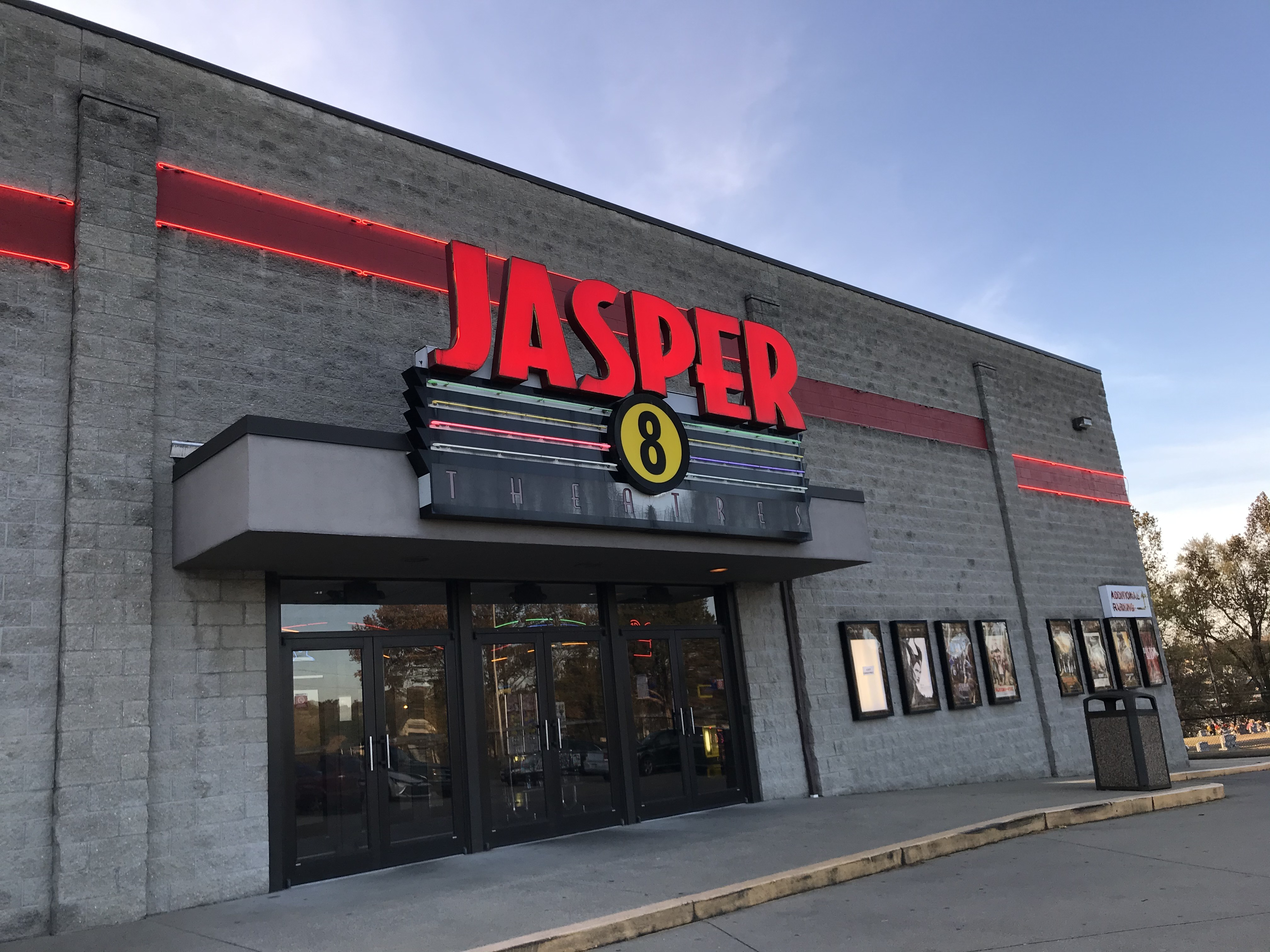 Photo for Showplace Jasper 8