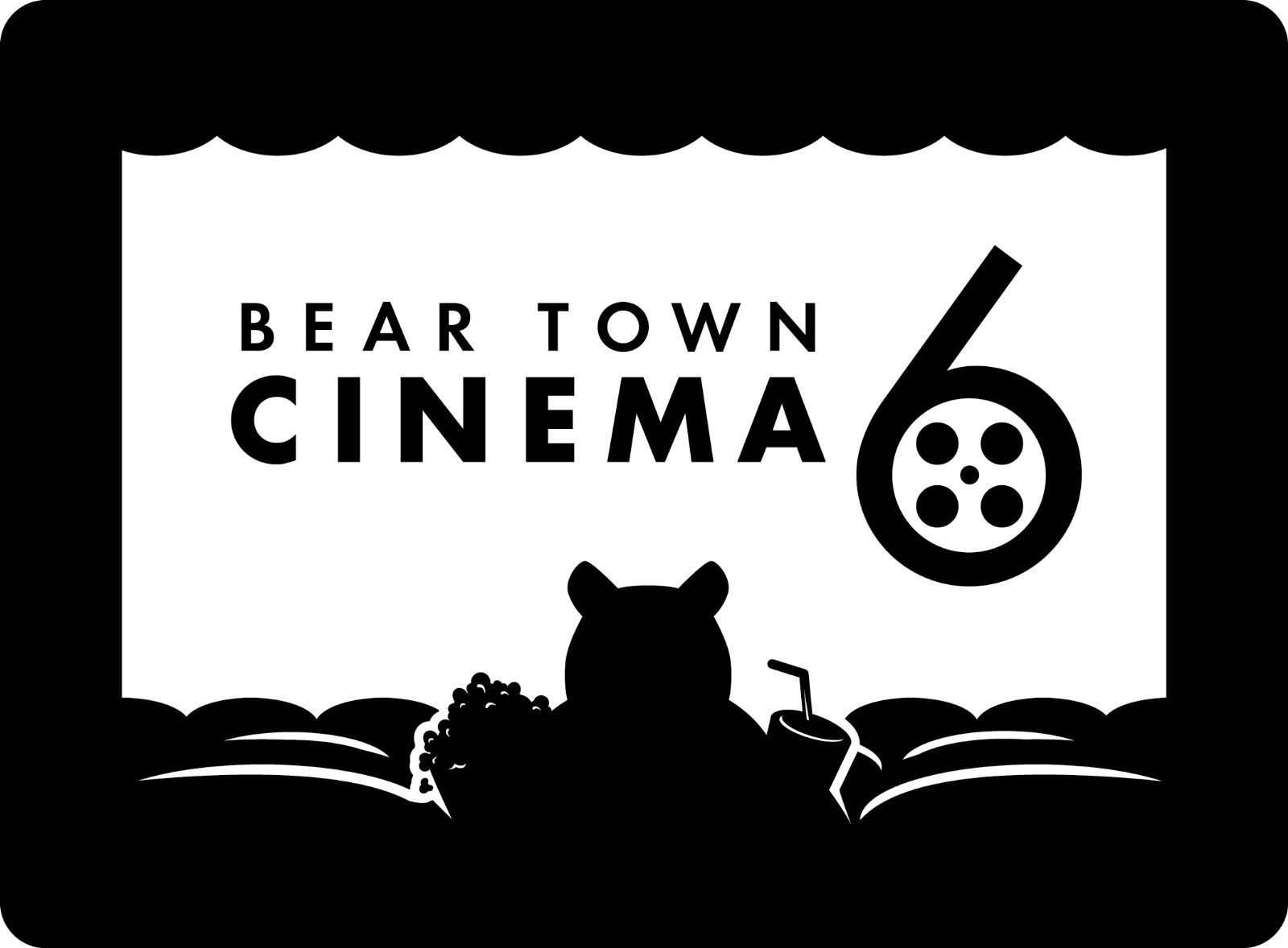 bear town cinema new bern nc need a gift for that special occasion looking for a gift anyone will love stop by and pick up your bear town cinema gift card today