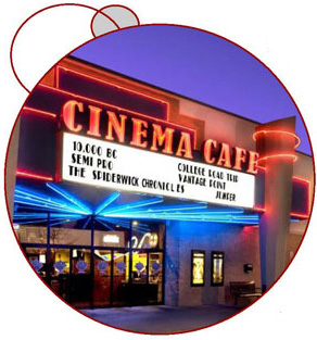 cinema-cafe.jpg