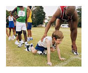 youth_sports.jpg