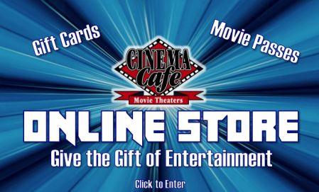 OnlineStore.jpg