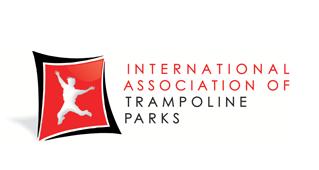 International Association of Trampoline Parks