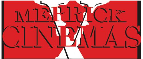 Merrick Cinemas 5 | Merrick, NY
