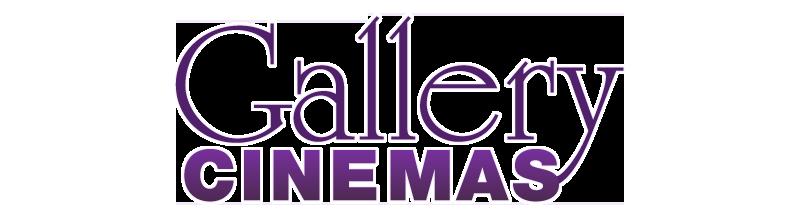 Gallery Cinemas - Colchester CT