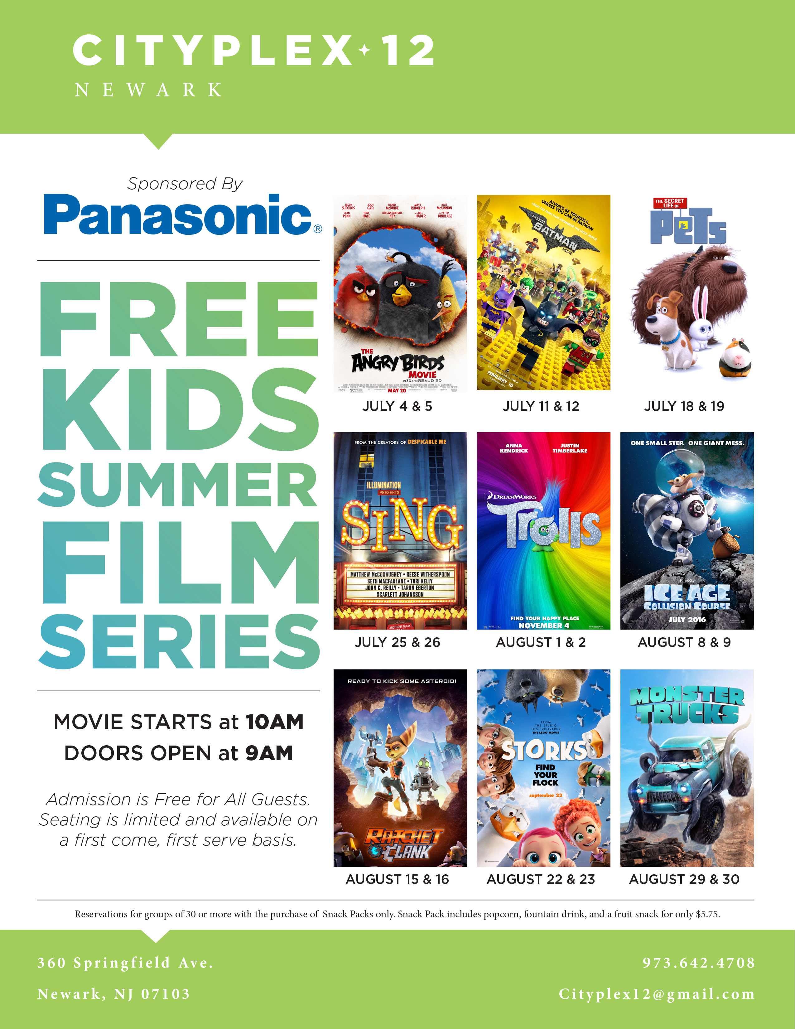 free kids summer films - Free Images Of Kids