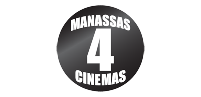 Manassas 4 Cinemas