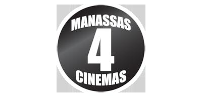 Manassas 4 Cinemas