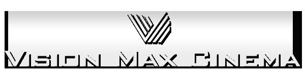 Vision Max Cinemas | Salisbury, MA