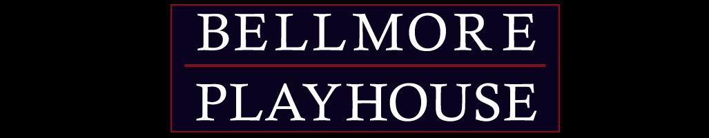 Bellmore playhouse movie times