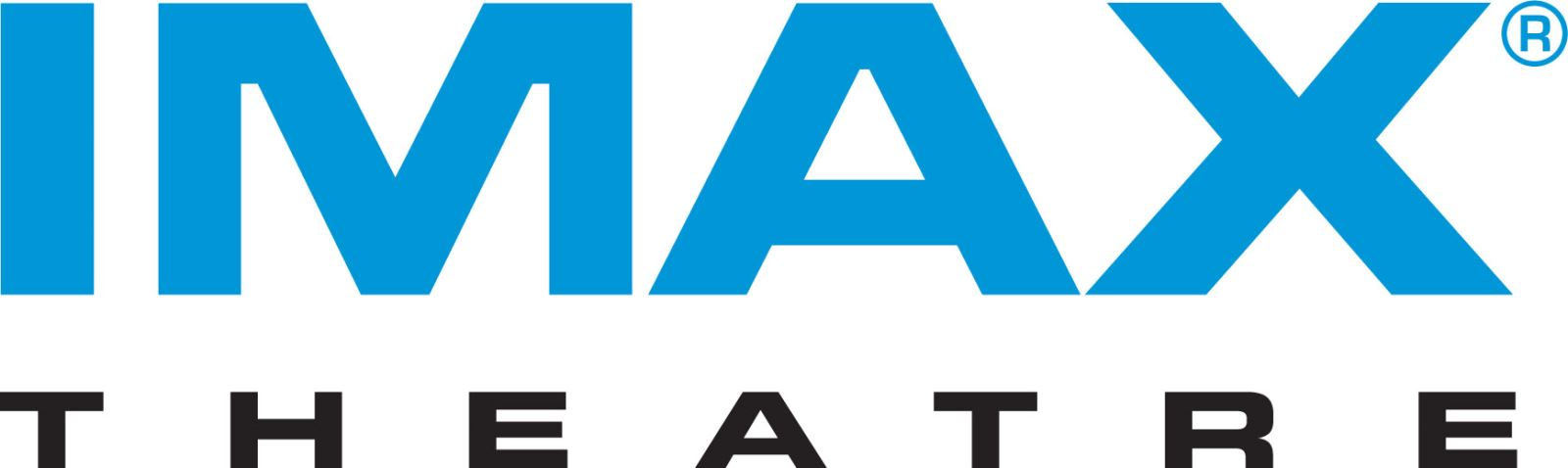 Image Gallery imax 3d logo