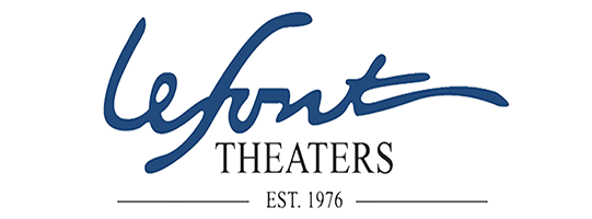 Lefont Theaters