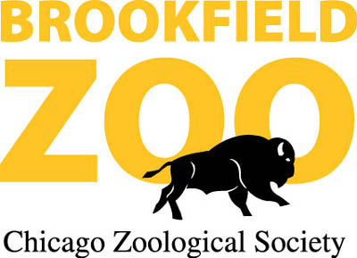 Brookfield Zoo Logo