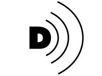 Descriptive Audio
