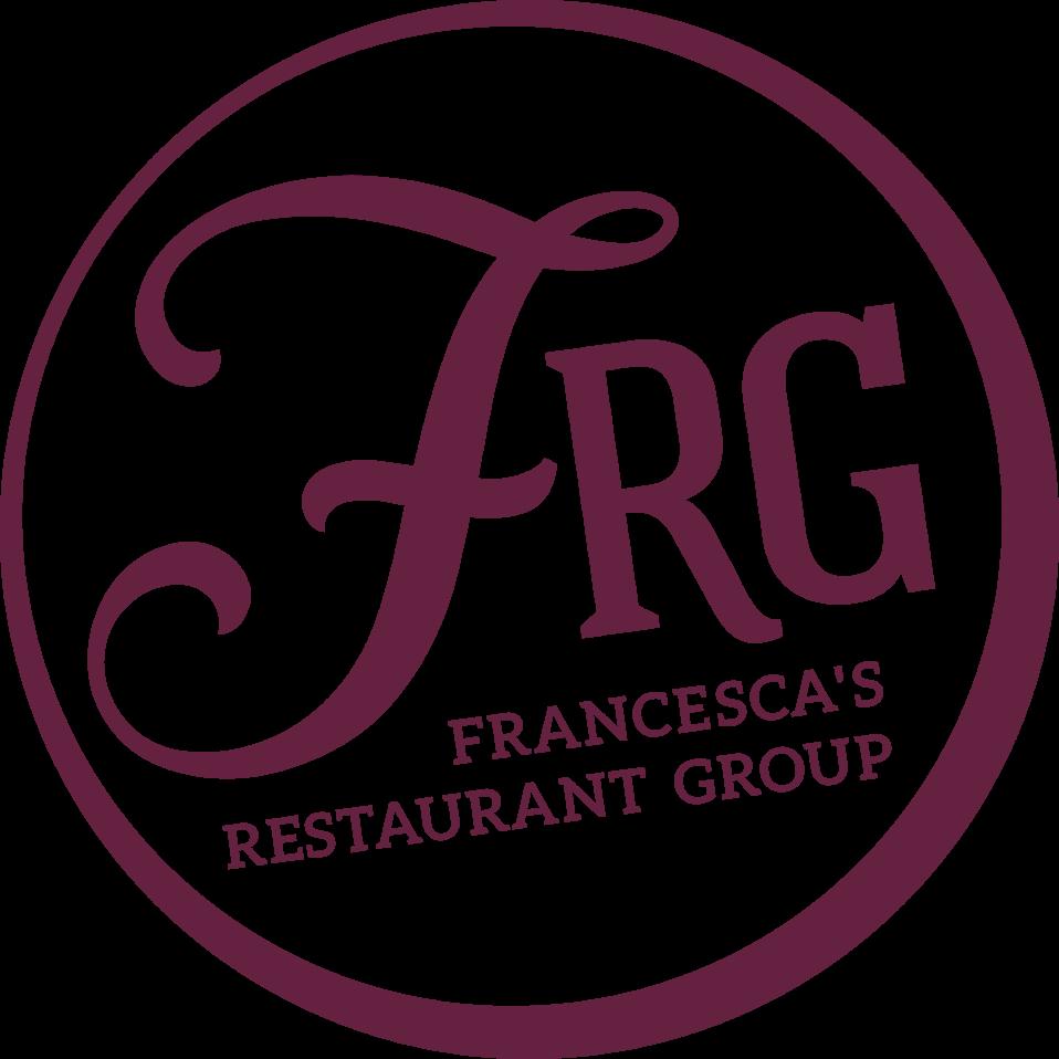 Francesca's Restaurant Logo