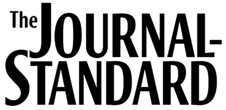 The Journal Standard Logo