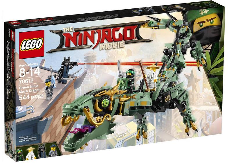 LEGOLAND LEGO Kit