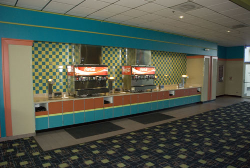 classic cinemas theatre history north riverside luxury 6
