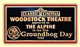 Woodstock and Groundhog Day