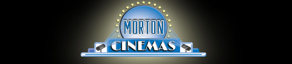 Morton Cinemas