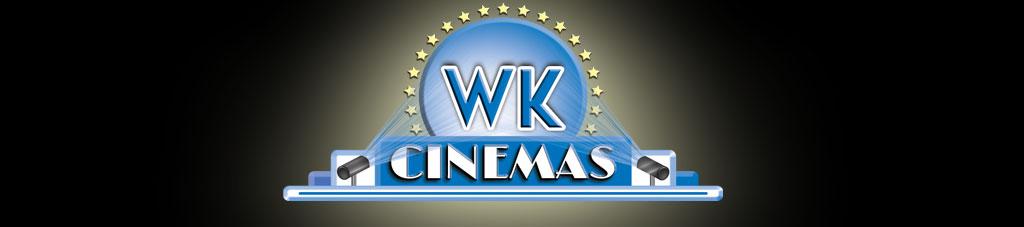 WK Cinemas