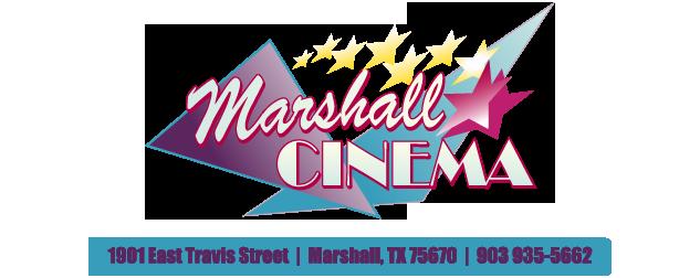 Marshall Cinema