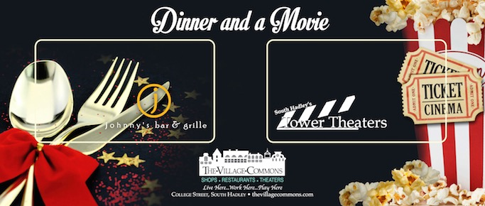 DinnerAndMovie-holder