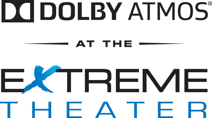 Paragon Theaters | Dolby Atmos®