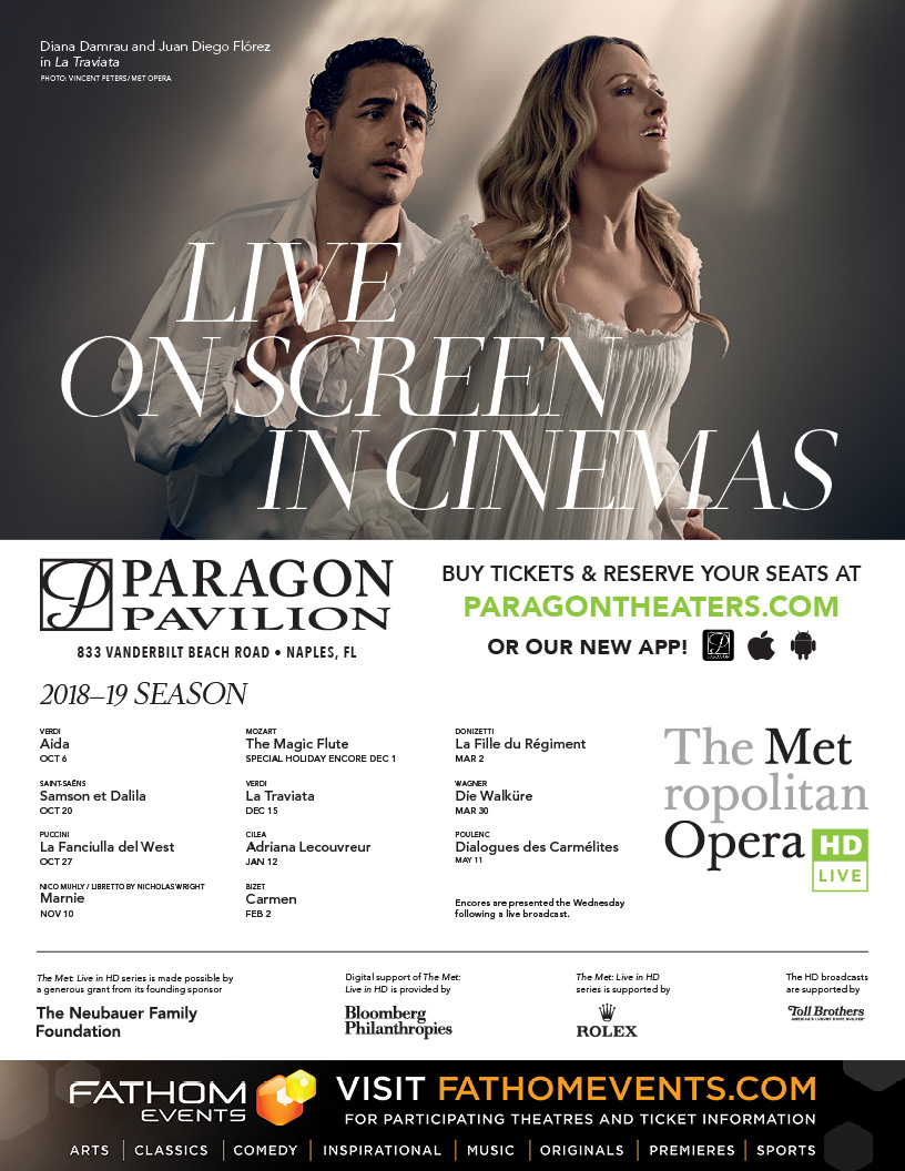 https://paragontheaters.com/movie/267094/Metropolitan-Opera-Adriana-Lecouvreur-The