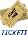 Ticket Admissions
