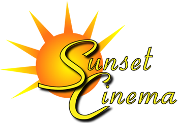 Sunset Cinema | Pequot Lakes, MN