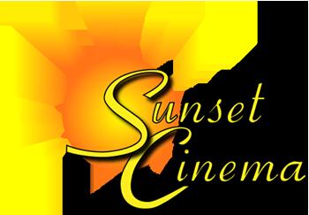 Sunset Cinema | Pequot Lakes, MN