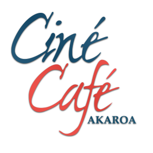 The Akaroa Cinemas and Cafe | Canterbury