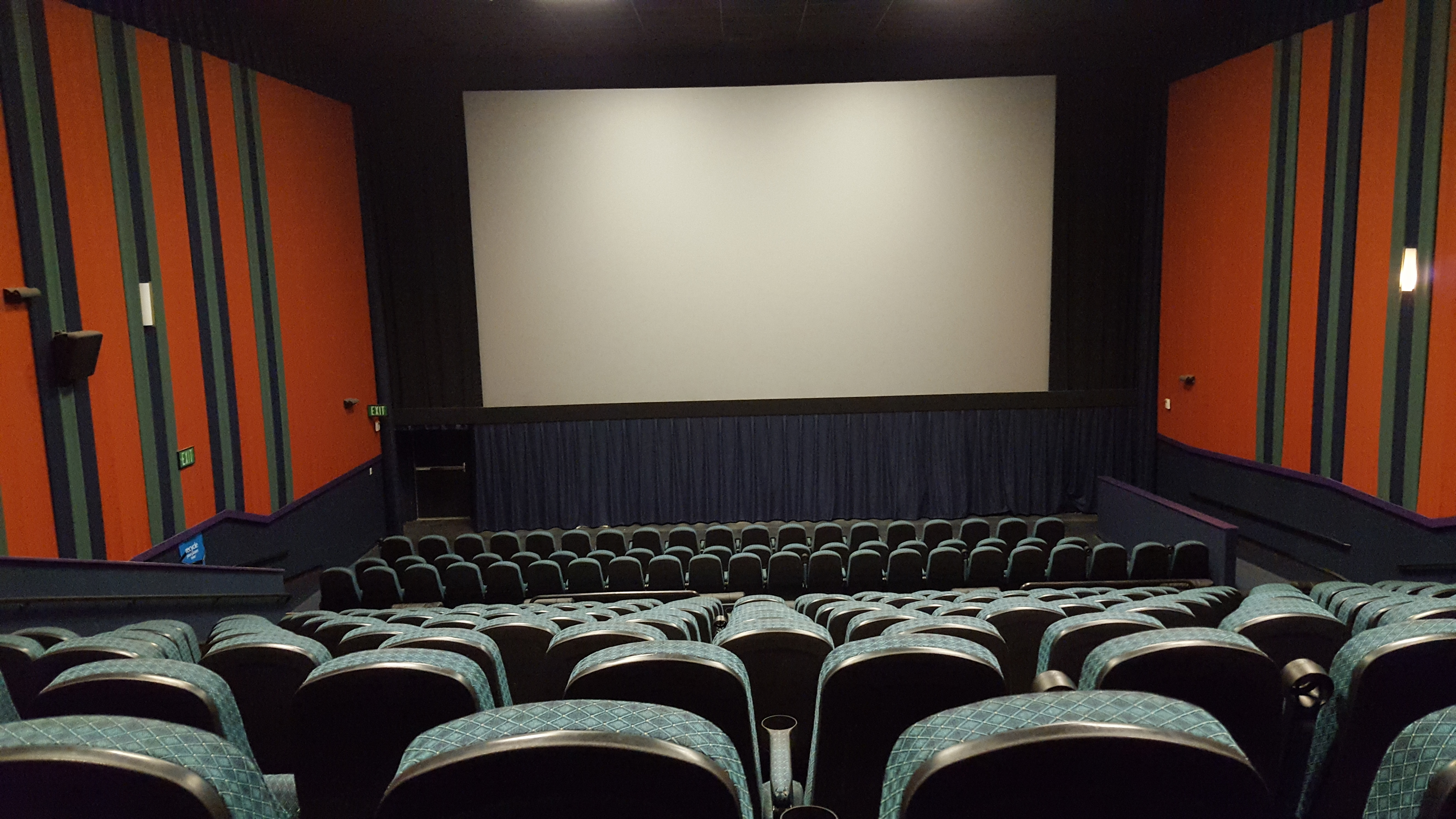 Image Result For Alamance Crossing Cinema Movie Times