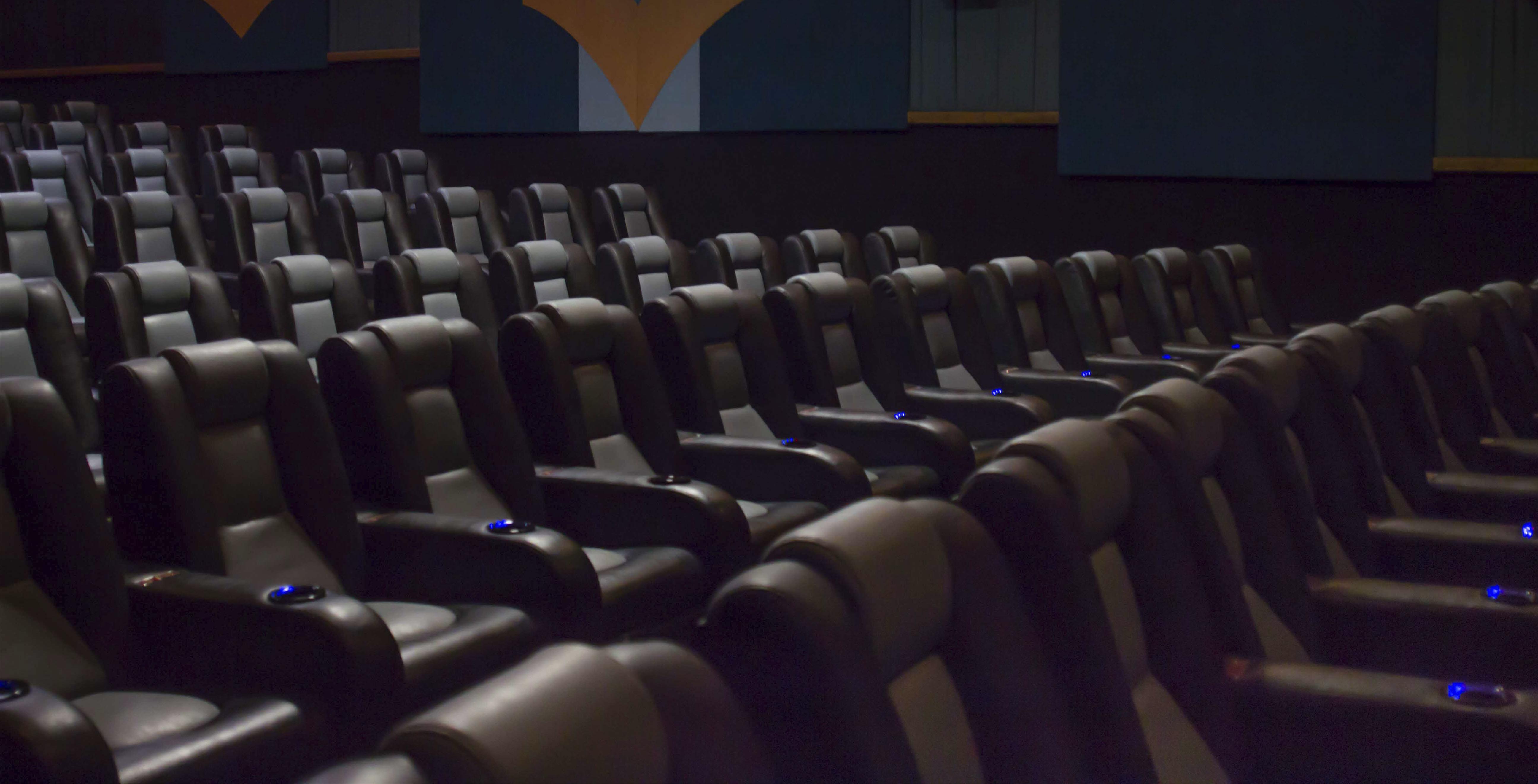 Southeast Cinemas