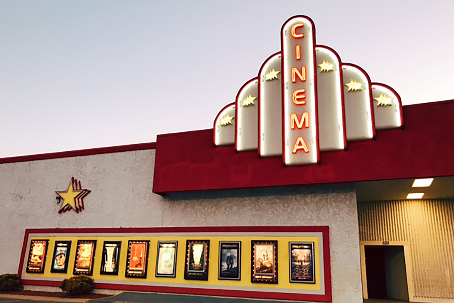 Find all the Regal Movie Theater Locations in the US. Fandango can help you find any Regal theater, provide movie times and tickets.