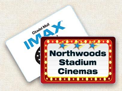 Loyalty Southeast Cinemas