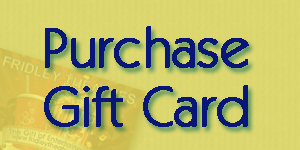 Click link to purchase gift card(s)