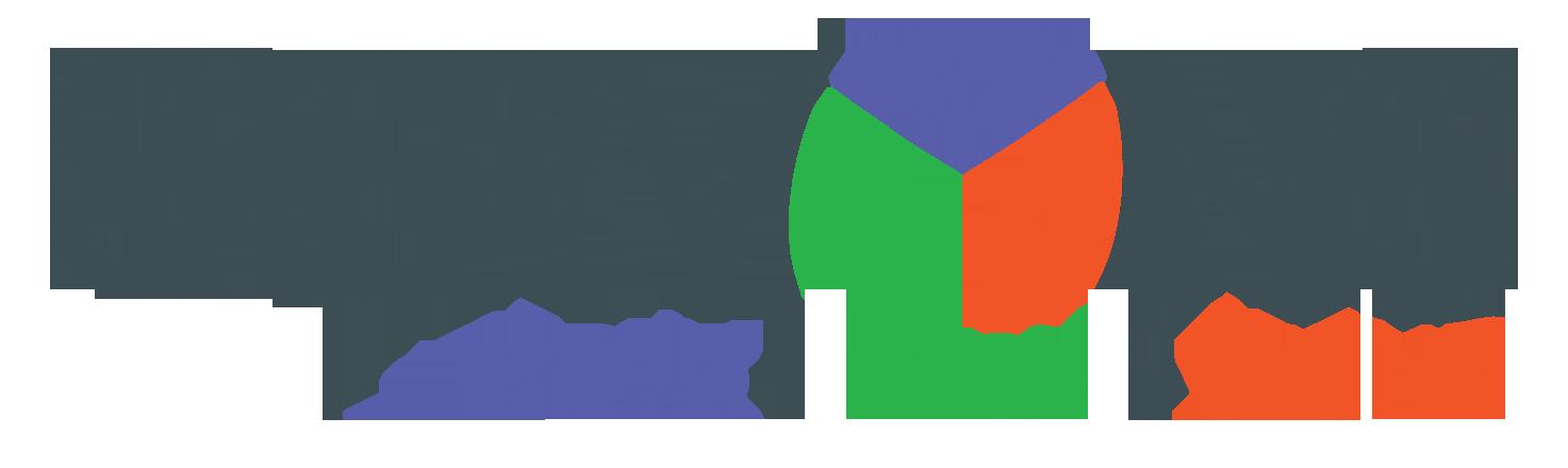 Servons.com - Serve, earn, spend!