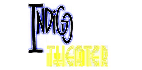 Indigo Theatre | Las Vegas, NM
