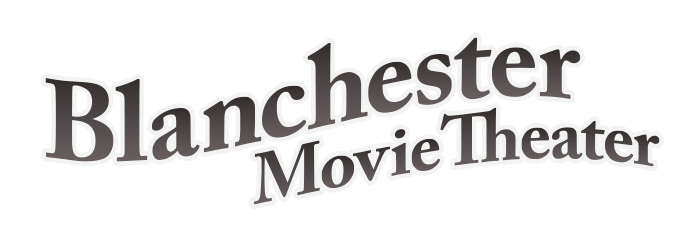 Blanchester Movie Theatre | Blanchester, OH