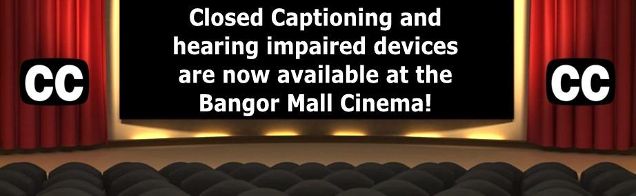movie magic cinema bangor maine