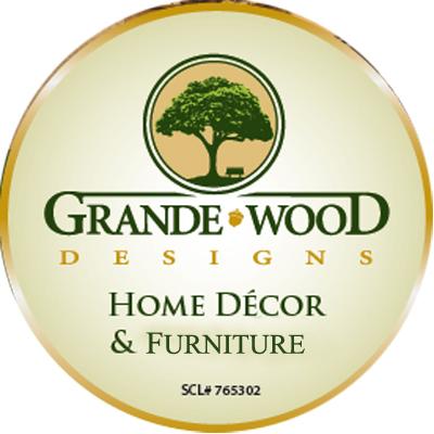 Grande Wood Designs