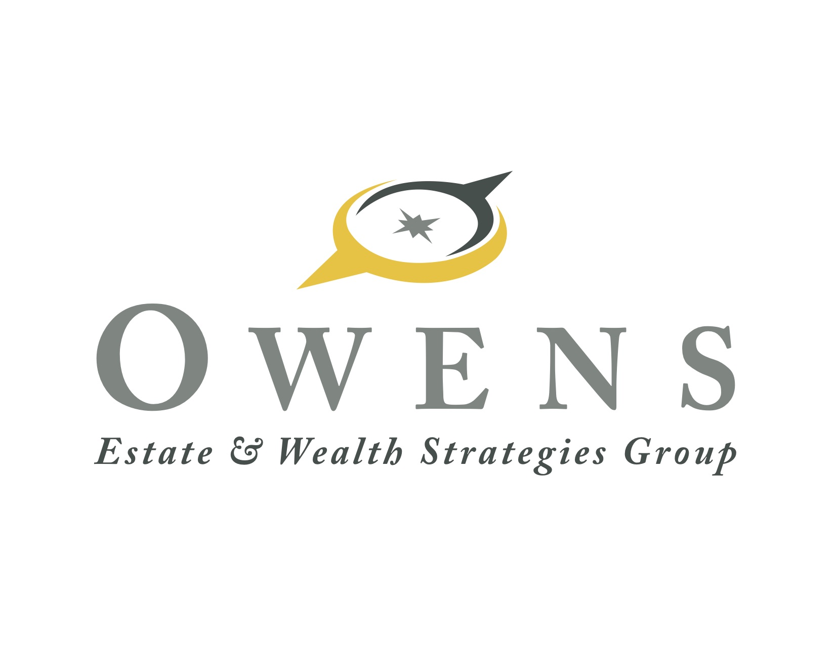 Owens Estate and Wealth Strategies Group
