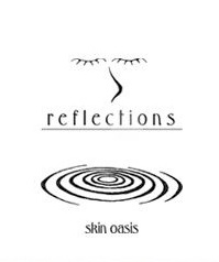 Reflections Skin Oasis