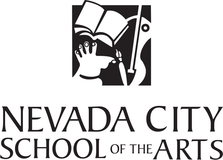 Nevada City School of the Arts