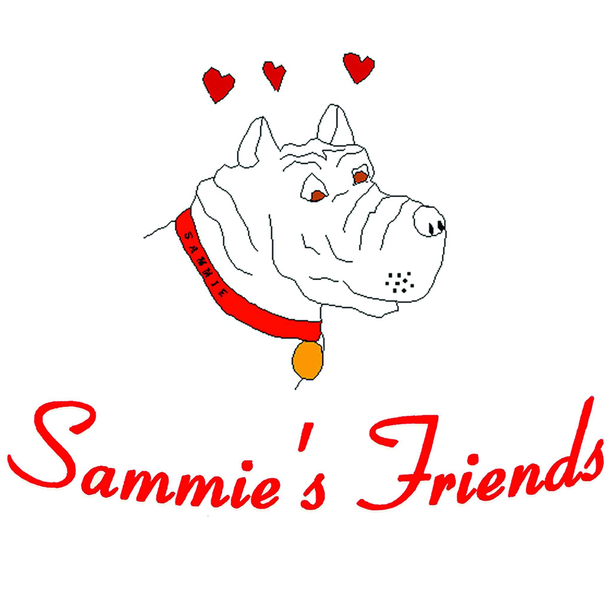 Sammies Friends