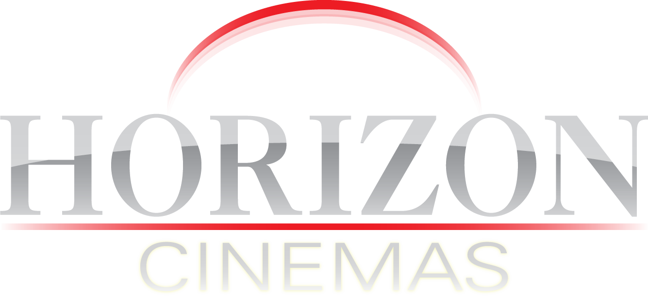 Logo for Horizon Cinemas | Maryland
