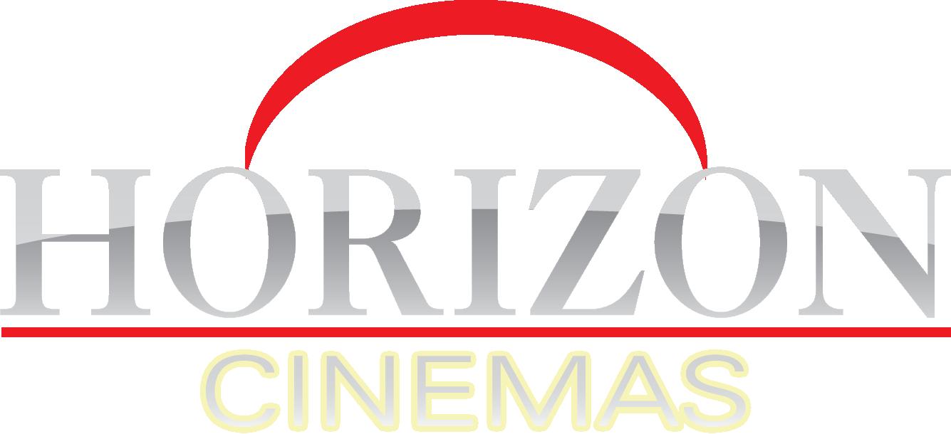 Logo for Horizon Cinemas | Maryland