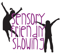 cinemagic theaters zyacorp sensory family friendly showings
