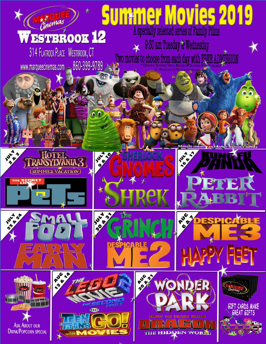 marquee cinemas southridge showtimes